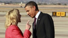ap_obama_jan_brewer_lt_120125_wblog